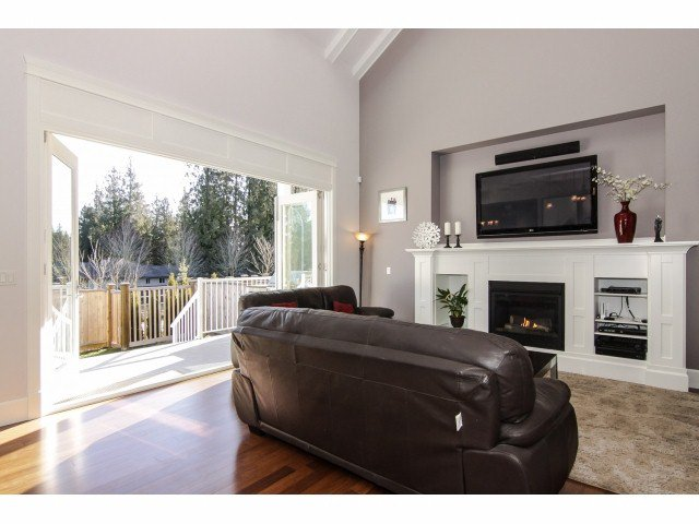 "Photo 4: Photos: 7772 211B Street in Langley: Willoughby Heights House for sale in ""YORKSON SOUTH"" : MLS®# F1402679"