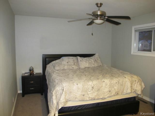 Photo 13: Photos:  in WINNIPEG: East Kildonan Residential for sale (North East Winnipeg)  : MLS®# 1405444