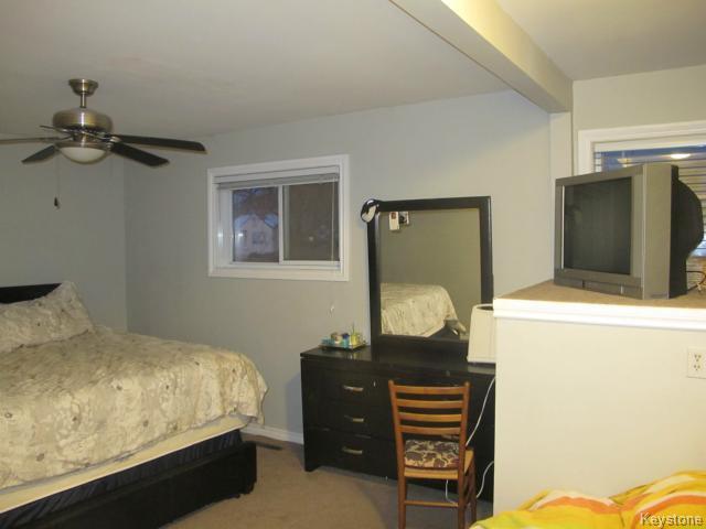 Photo 12: Photos:  in WINNIPEG: East Kildonan Residential for sale (North East Winnipeg)  : MLS®# 1405444