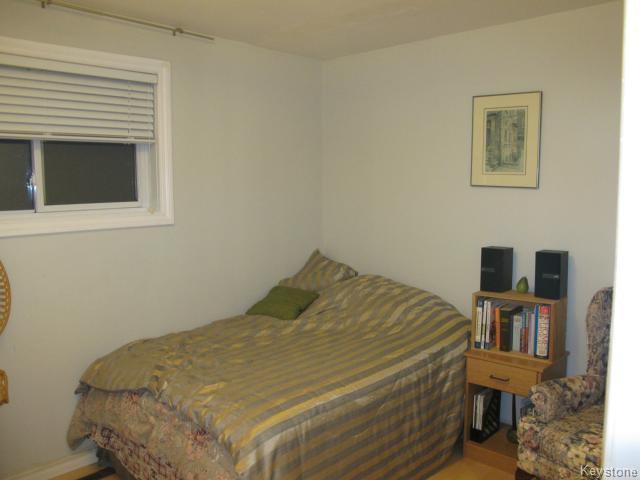 Photo 14: Photos:  in WINNIPEG: East Kildonan Residential for sale (North East Winnipeg)  : MLS®# 1405444
