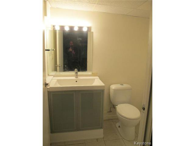 Photo 19: Photos:  in WINNIPEG: East Kildonan Residential for sale (North East Winnipeg)  : MLS®# 1405444