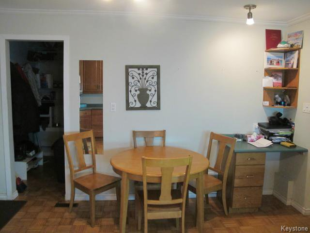 Photo 7: Photos:  in WINNIPEG: East Kildonan Residential for sale (North East Winnipeg)  : MLS®# 1405444
