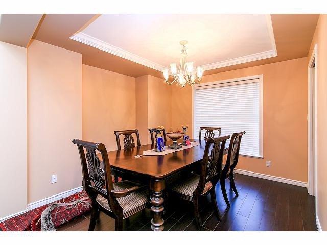 Photo 5: Photos: 8301 158TH Street in Surrey: Fleetwood Tynehead House for sale : MLS®# F1430455