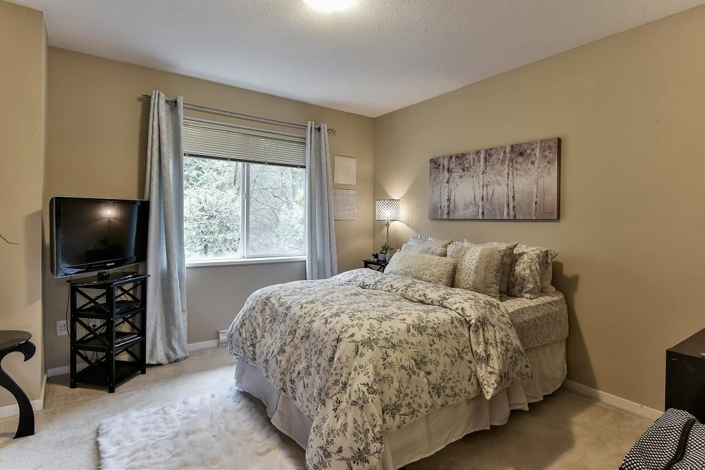 "Photo 10: Photos: 121 15155 62A Avenue in Surrey: Sullivan Station Townhouse for sale in ""OAKLANDS"" : MLS®# R2149726"