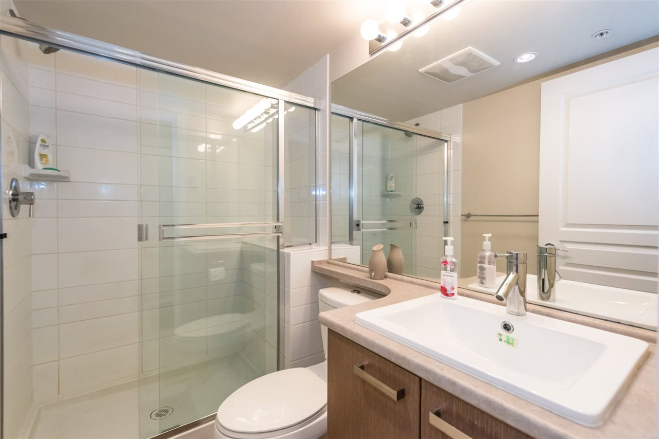 "Photo 11: Photos: 206 9399 TOMICKI Avenue in Richmond: West Cambie Condo for sale in ""CAMBRIDGE PARK"" : MLS®# R2157333"
