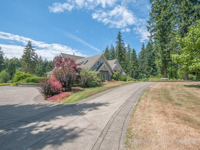 Photo 46: Photos: 7257 HOWARD ROAD in MERVILLE: Z2 Merville Black Creek House for sale (Zone 2 - Comox Valley)  : MLS®# 428083