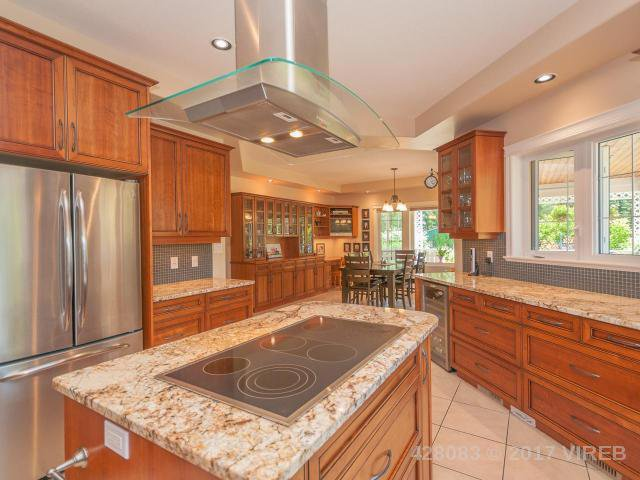 Photo 6: Photos: 7257 HOWARD ROAD in MERVILLE: Z2 Merville Black Creek House for sale (Zone 2 - Comox Valley)  : MLS®# 428083