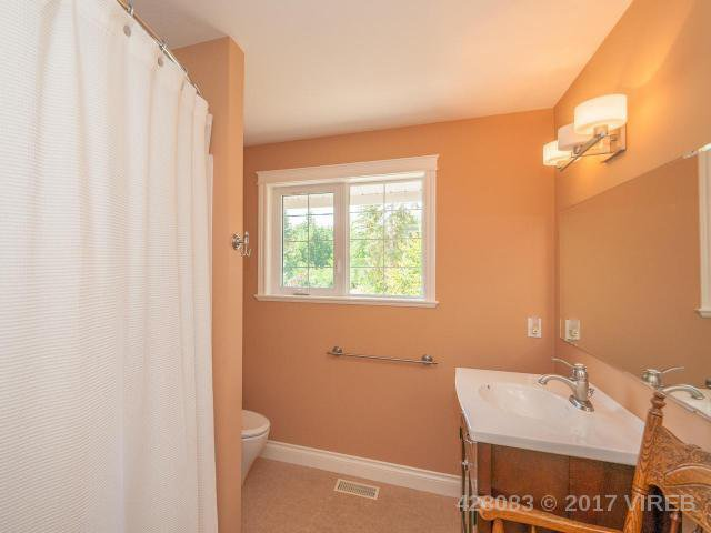 Photo 38: Photos: 7257 HOWARD ROAD in MERVILLE: Z2 Merville Black Creek House for sale (Zone 2 - Comox Valley)  : MLS®# 428083