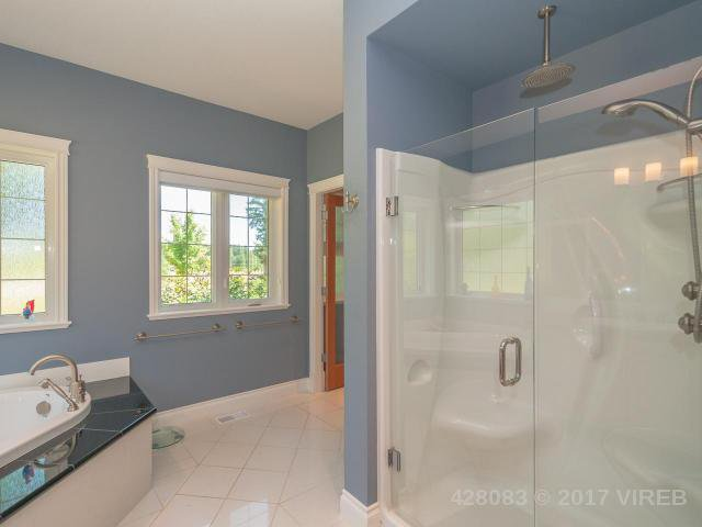 Photo 27: Photos: 7257 HOWARD ROAD in MERVILLE: Z2 Merville Black Creek House for sale (Zone 2 - Comox Valley)  : MLS®# 428083