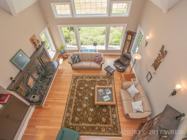 Photo 28: Photos: 7257 HOWARD ROAD in MERVILLE: Z2 Merville Black Creek House for sale (Zone 2 - Comox Valley)  : MLS®# 428083