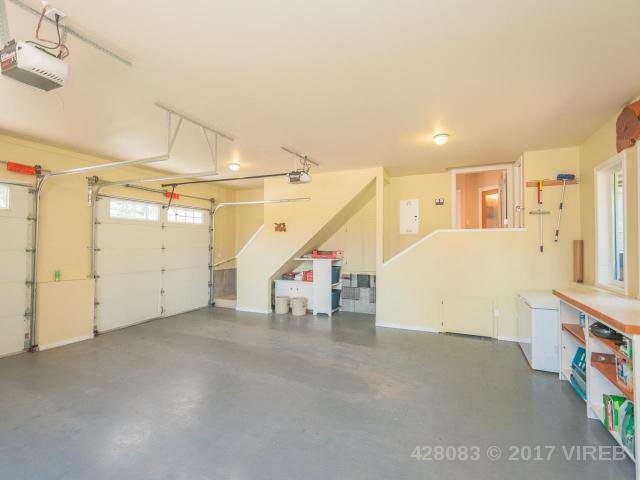 Photo 39: Photos: 7257 HOWARD ROAD in MERVILLE: Z2 Merville Black Creek House for sale (Zone 2 - Comox Valley)  : MLS®# 428083