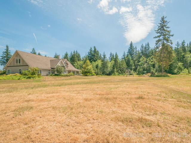Photo 58: Photos: 7257 HOWARD ROAD in MERVILLE: Z2 Merville Black Creek House for sale (Zone 2 - Comox Valley)  : MLS®# 428083