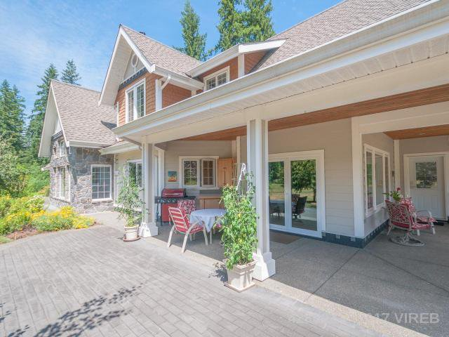 Photo 53: Photos: 7257 HOWARD ROAD in MERVILLE: Z2 Merville Black Creek House for sale (Zone 2 - Comox Valley)  : MLS®# 428083