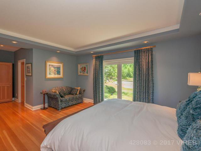 Photo 23: Photos: 7257 HOWARD ROAD in MERVILLE: Z2 Merville Black Creek House for sale (Zone 2 - Comox Valley)  : MLS®# 428083