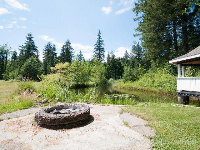 Photo 56: Photos: 7257 HOWARD ROAD in MERVILLE: Z2 Merville Black Creek House for sale (Zone 2 - Comox Valley)  : MLS®# 428083