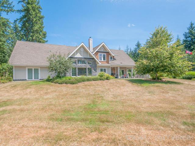 Photo 54: Photos: 7257 HOWARD ROAD in MERVILLE: Z2 Merville Black Creek House for sale (Zone 2 - Comox Valley)  : MLS®# 428083