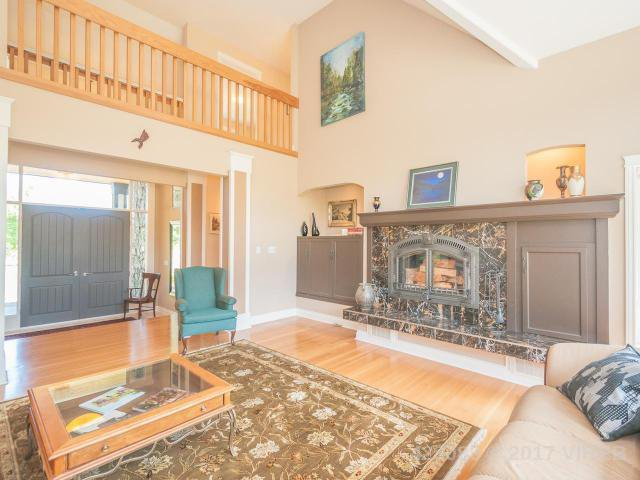 Photo 19: Photos: 7257 HOWARD ROAD in MERVILLE: Z2 Merville Black Creek House for sale (Zone 2 - Comox Valley)  : MLS®# 428083