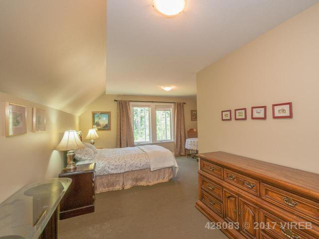 Photo 29: Photos: 7257 HOWARD ROAD in MERVILLE: Z2 Merville Black Creek House for sale (Zone 2 - Comox Valley)  : MLS®# 428083