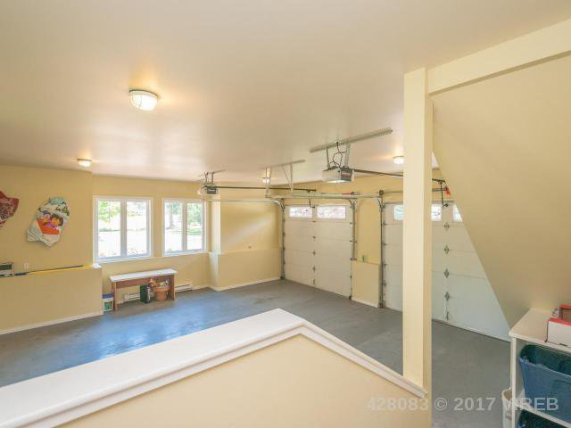 Photo 40: Photos: 7257 HOWARD ROAD in MERVILLE: Z2 Merville Black Creek House for sale (Zone 2 - Comox Valley)  : MLS®# 428083