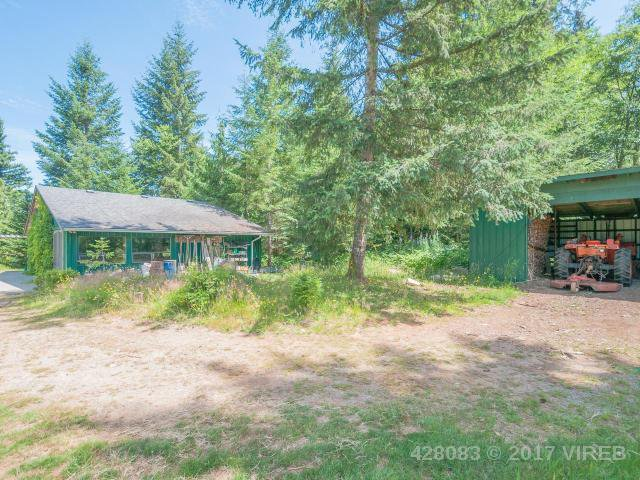 Photo 47: Photos: 7257 HOWARD ROAD in MERVILLE: Z2 Merville Black Creek House for sale (Zone 2 - Comox Valley)  : MLS®# 428083