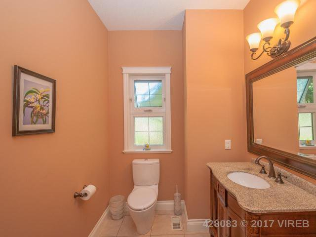 Photo 37: Photos: 7257 HOWARD ROAD in MERVILLE: Z2 Merville Black Creek House for sale (Zone 2 - Comox Valley)  : MLS®# 428083