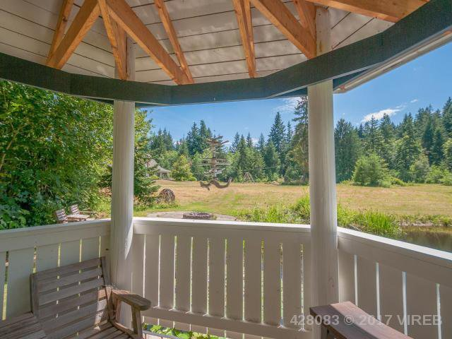 Photo 57: Photos: 7257 HOWARD ROAD in MERVILLE: Z2 Merville Black Creek House for sale (Zone 2 - Comox Valley)  : MLS®# 428083