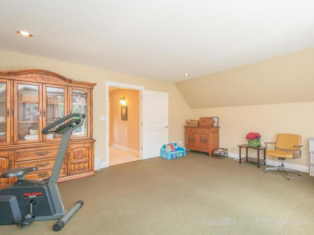 Photo 36: Photos: 7257 HOWARD ROAD in MERVILLE: Z2 Merville Black Creek House for sale (Zone 2 - Comox Valley)  : MLS®# 428083