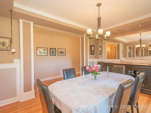 Photo 20: Photos: 7257 HOWARD ROAD in MERVILLE: Z2 Merville Black Creek House for sale (Zone 2 - Comox Valley)  : MLS®# 428083