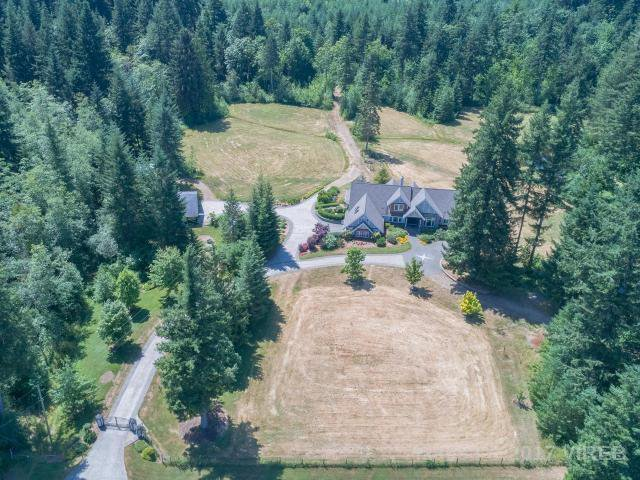 Photo 59: Photos: 7257 HOWARD ROAD in MERVILLE: Z2 Merville Black Creek House for sale (Zone 2 - Comox Valley)  : MLS®# 428083