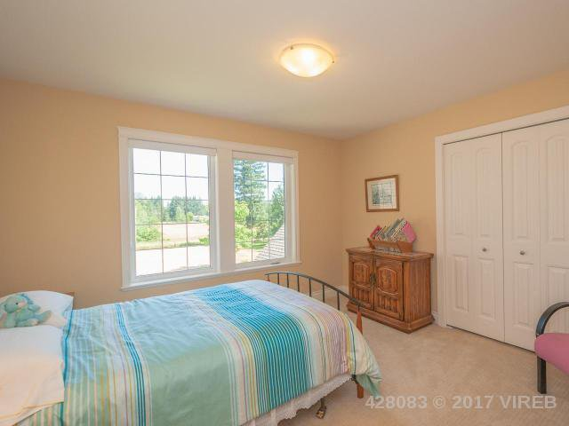 Photo 30: Photos: 7257 HOWARD ROAD in MERVILLE: Z2 Merville Black Creek House for sale (Zone 2 - Comox Valley)  : MLS®# 428083