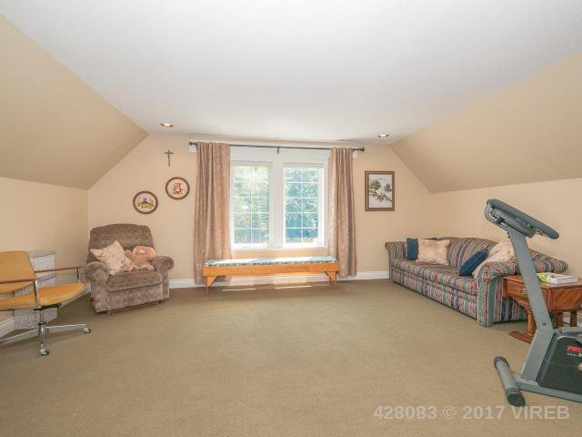 Photo 35: Photos: 7257 HOWARD ROAD in MERVILLE: Z2 Merville Black Creek House for sale (Zone 2 - Comox Valley)  : MLS®# 428083