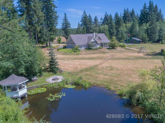 Photo 61: Photos: 7257 HOWARD ROAD in MERVILLE: Z2 Merville Black Creek House for sale (Zone 2 - Comox Valley)  : MLS®# 428083