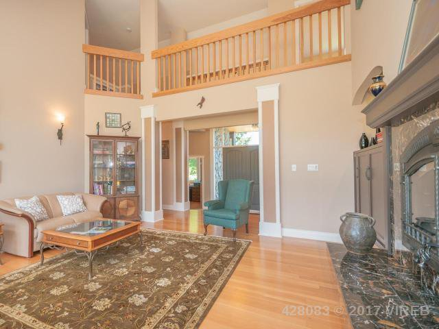 Photo 21: Photos: 7257 HOWARD ROAD in MERVILLE: Z2 Merville Black Creek House for sale (Zone 2 - Comox Valley)  : MLS®# 428083