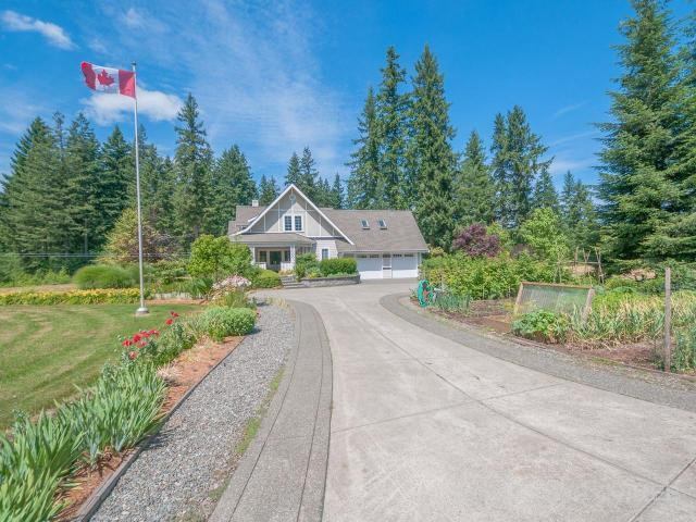 Photo 44: Photos: 7257 HOWARD ROAD in MERVILLE: Z2 Merville Black Creek House for sale (Zone 2 - Comox Valley)  : MLS®# 428083