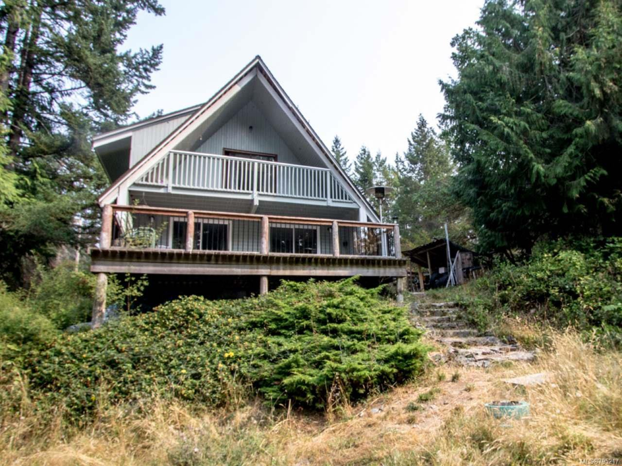 Main Photo: 2880 Transtide Dr in NANOOSE BAY: PQ Nanoose House for sale (Parksville/Qualicum)  : MLS®# 795217