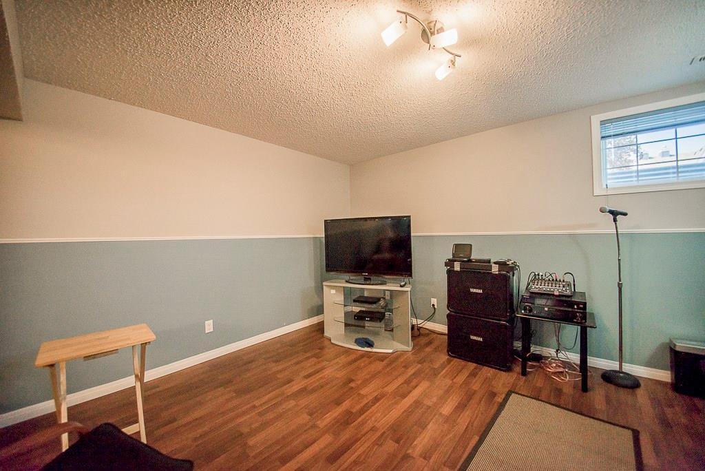 Photo 22: Photos: 35 AUBURN BAY Boulevard SE in Calgary: Auburn Bay Semi Detached for sale : MLS®# C4204478