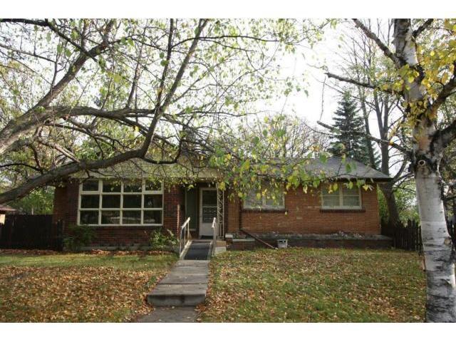 Main Photo: 741 Southwood Avenue in WINNIPEG: Fort Garry / Whyte Ridge / St Norbert Residential for sale (South Winnipeg)  : MLS®# 1120549