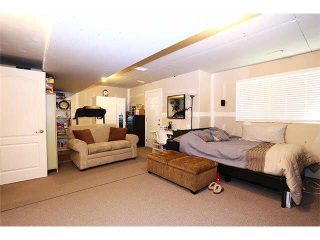 "Photo 17: Photos: 56 11720 COTTONWOOD Drive in Maple Ridge: Cottonwood MR Townhouse for sale in ""COTTONWOOD GREEN"" : MLS®# V1138671"
