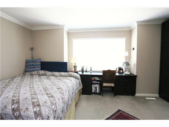 "Photo 12: Photos: 56 11720 COTTONWOOD Drive in Maple Ridge: Cottonwood MR Townhouse for sale in ""COTTONWOOD GREEN"" : MLS®# V1138671"