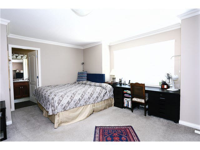 "Photo 8: Photos: 56 11720 COTTONWOOD Drive in Maple Ridge: Cottonwood MR Townhouse for sale in ""COTTONWOOD GREEN"" : MLS®# V1138671"