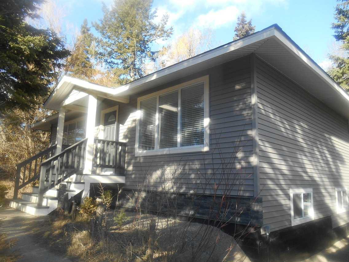 Main Photo: 6866 HART Highway in Prince George: Hart Highway House for sale (PG City North (Zone 73))  : MLS®# R2047586