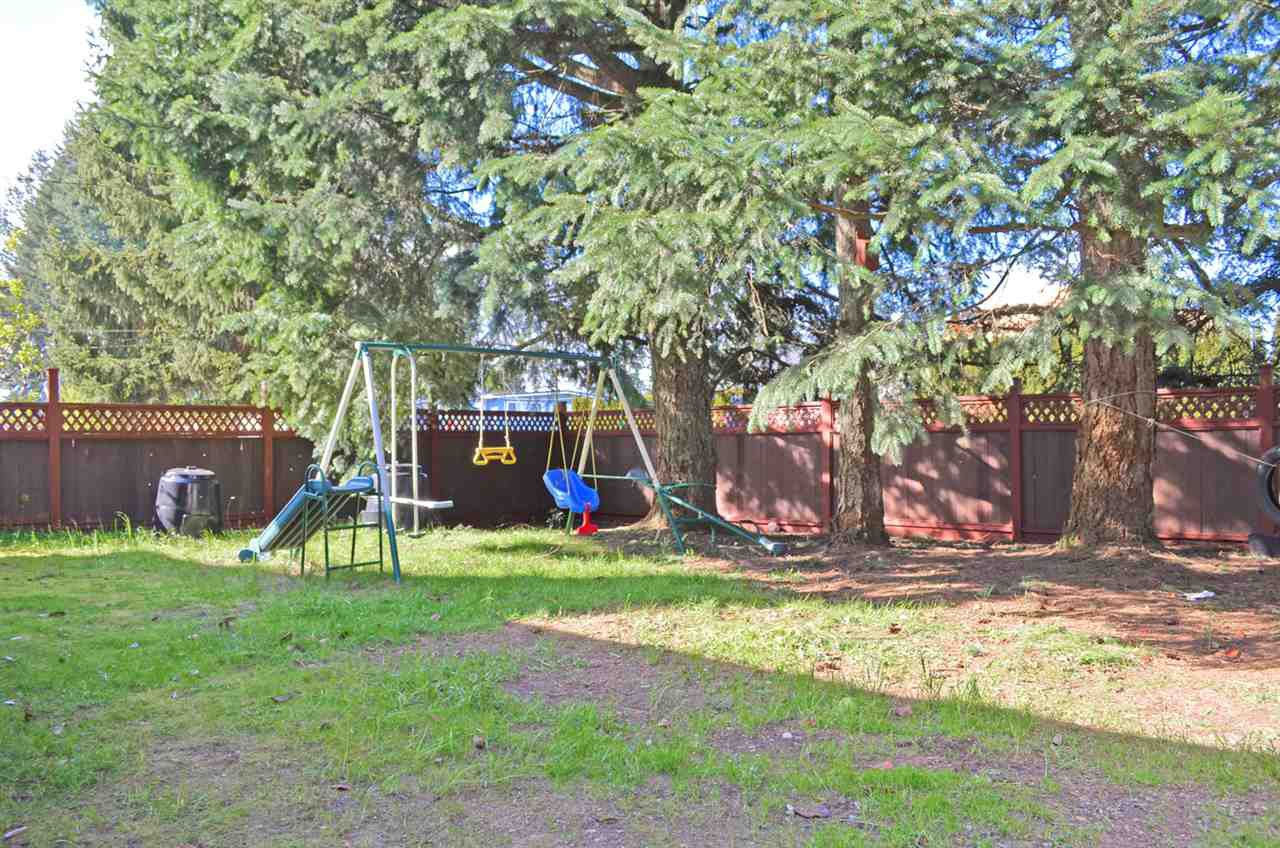 Photo 17: Photos: 1508 MILFORD Avenue in Coquitlam: Central Coquitlam House for sale : MLS®# R2050796