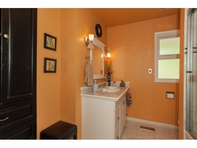 Photo 15: Photos: 34694 DEWDNEY TRUNK Road in Mission: Hatzic House for sale : MLS®# R2073735