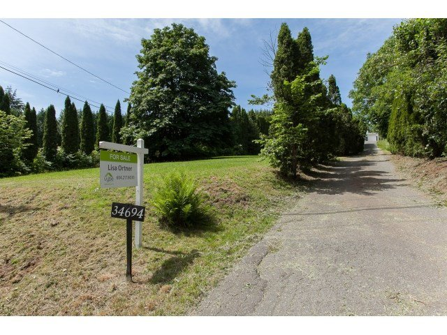 Photo 2: Photos: 34694 DEWDNEY TRUNK Road in Mission: Hatzic House for sale : MLS®# R2073735