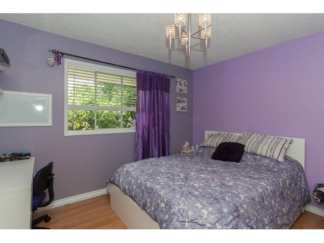 Photo 14: Photos: 34694 DEWDNEY TRUNK Road in Mission: Hatzic House for sale : MLS®# R2073735