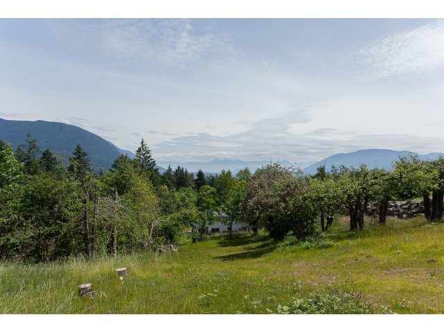 Photo 20: Photos: 34694 DEWDNEY TRUNK Road in Mission: Hatzic House for sale : MLS®# R2073735