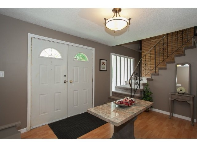 Photo 3: Photos: 34694 DEWDNEY TRUNK Road in Mission: Hatzic House for sale : MLS®# R2073735