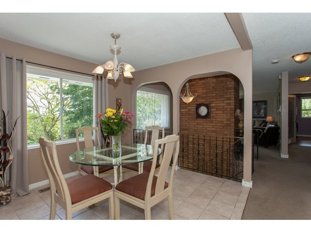 Photo 7: Photos: 34694 DEWDNEY TRUNK Road in Mission: Hatzic House for sale : MLS®# R2073735