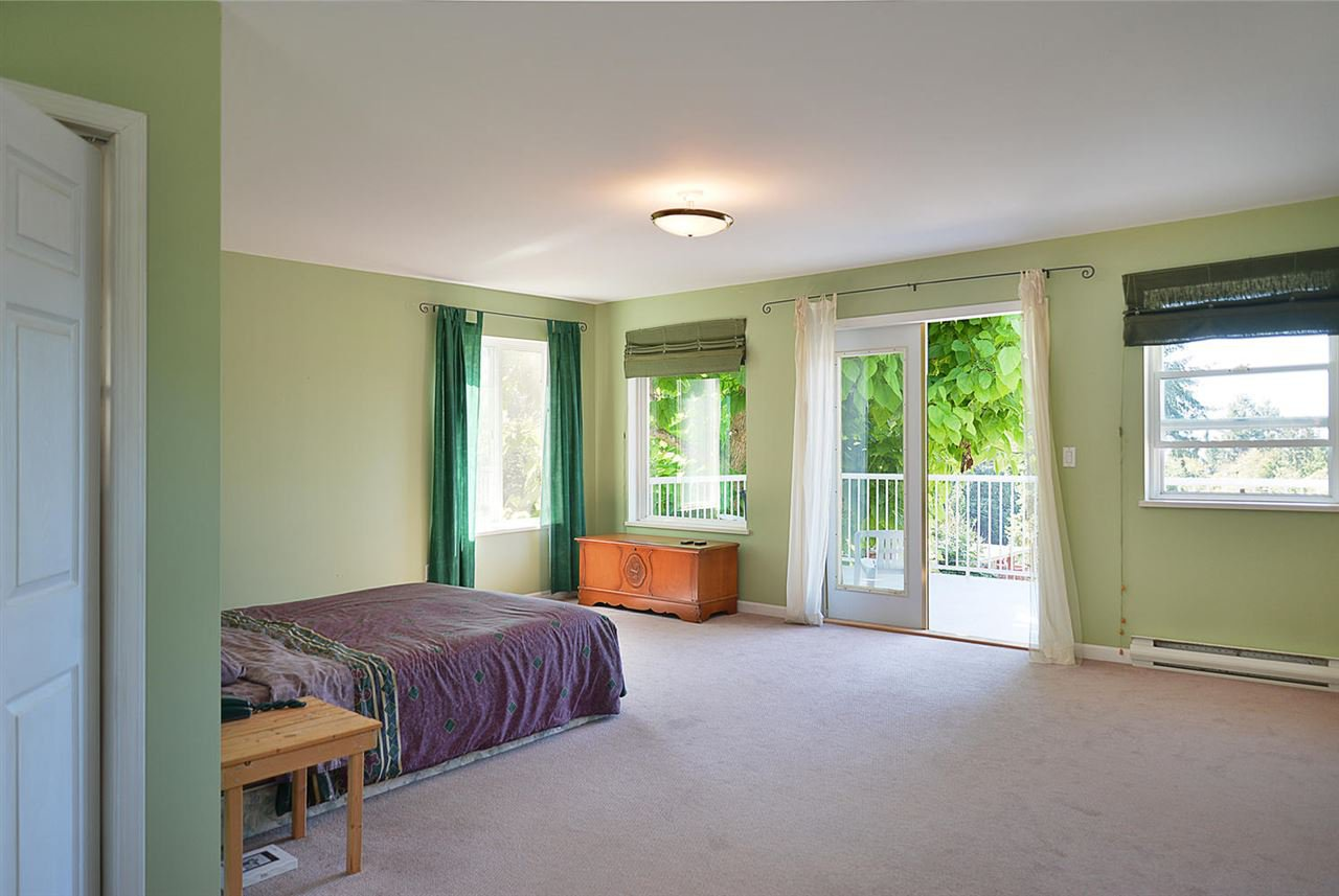 Photo 14: Photos: 1881 GRANDVIEW Road in Gibsons: Gibsons & Area House for sale (Sunshine Coast)  : MLS®# R2101665