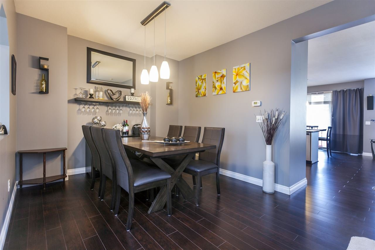 Photo 3: Photos: 10091 243 Street in Maple Ridge: Albion House for sale : MLS®# R2133397